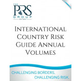 ICRG Annual (Volumes)