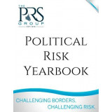 Political Risk Yearbook (Regional Volumes)