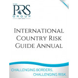 ICRG Annual